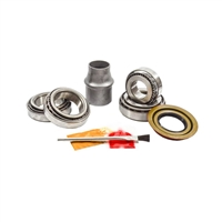 "8.75"" Chrysler 2 Pinion (89) Bearing Kit"