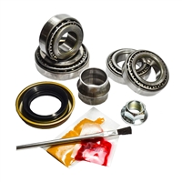 Dana 30 Jeep JK Nitro Bearing Kit