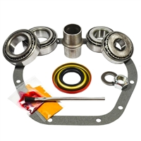 Dana 44 Dodge/Ford/Isuzu Nitro Bearing Kit