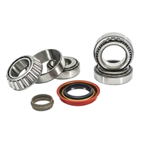 "8.8"" Ford Bearing Kit"