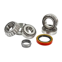 "8.5"" GM Bearing & Seal Kit"