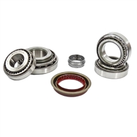 "8.6"" GM Bearing Kit (09 )"