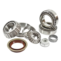 "9.5"" GM S/F Bearing Kit"