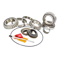 97-13 Corvette C5 & C6 Master Bearing Kit