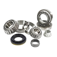 "8.0"" Chrysler Mercedes IFS Bearing Kit"