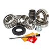 "Toyota 8.4"" T100 & Tacoma W Out Locker, Rear Bearing Kit"
