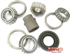 "8"" Toyota Bearing & Seal Kit (1979-1985 or W  Aft Ring & Pinion)"