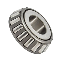 D44 Outer Pinion Bearing