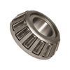 D44 & D60 King Pin Bearing