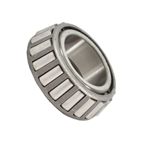 D44 Carrier Bearing (19 Spline)