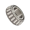 BRG28678 Wheel Bearing