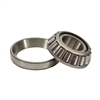 GM 8.6 Inner Pinion Bearing Race