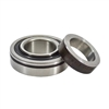 "Ford 9"" Conversion Axle Bearing"