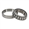"GM 12.25"" HO72 Carrier Bearing W  Race"