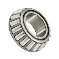 "Outer Pinion Bearing Ford 10.5"" (37 Spline)"