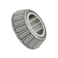 Range Rover Outer Pinion Bearing
