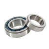 "GM 7.75"" 9 Bolt & M35 Axle Bearing (W O Seal)"