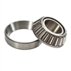D32 Outer Pinion Bearing/Race