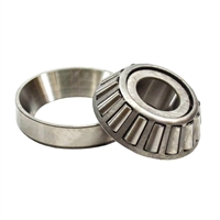 Toyota Hilux Knuckle Trunnion Bearing & Race
