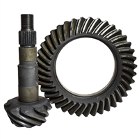 "Chrysler 7.25"" Ring & Pinion"