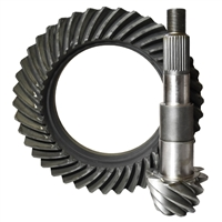 C8.25-321-NG Chrysler Nitro Ring & Pinion