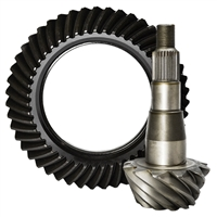 "Chrysler 9.25"" 4.56 Nitro Ring & Pinion"