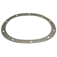 Model 35, M35, Cover Gasket