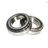 Nitro Gear & Axle, Carrier Bearing Kit incl pair of bearings races)