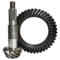 Dana 30 3.07 Nitro Ring & Pinion