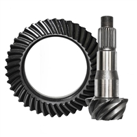 M200 Reverse Nitro Ring & Pinion