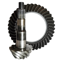 Dana 44HD 4.11 Nitro Ring & Pinion