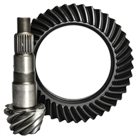 JK Dana 44 Rev. Short Ring & Pinion