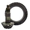 220mm Ring & Pinion