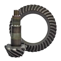 220mm Nitro Ring & Pinion