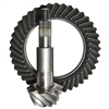 D60-411-NG Dana 60 Ring & Pinion