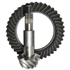 D60-586-NG Dana 60 Ring & Pinion