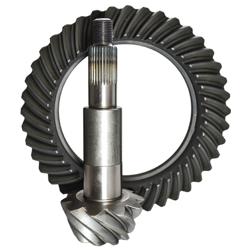 Differential Ring and Pinion Dana