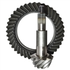 D60R-430R-NG Dana 60 Reverse Thick 4.30 Nitro Ring & Pinion  (Fits 4.10 & Down Case)