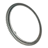 Nitro Gear Dana S110/S111 ABS Tone Ring
