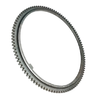 Nitro Gear Dana 80 ABS Exciter Tone Ring