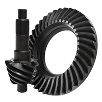 "Ford 10"" PRO Ring & Pinion, 35 Spline, 9317"