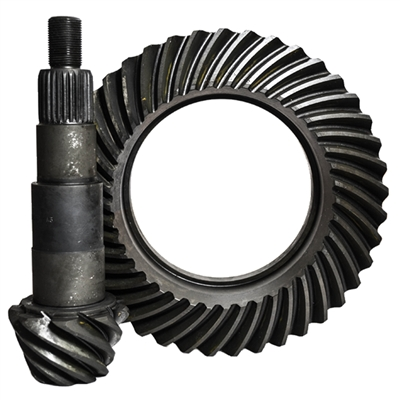 "Ford 7.5"" Ring & Pinion"