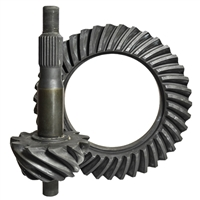 "Ford 8"" Ring & Pinion"