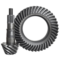 "Ford 8.8"" Ring & Pinion (Needs Notched X-Pin or grind)"