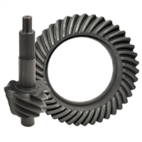 "Ford 9"" PRO Gear 5.43 Nitro Ring & Pinion"