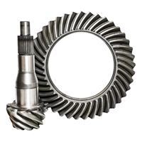 "Ford 9.75"" Ring & Pinion (2011+)"