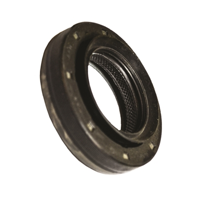 "GM 7.2"" Stub Axle Seal 02 & Newer Envoy Trailblazer Disconnect"