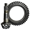 "GM 8.875"", 12 Bolt -Car, 12P, Thick Ring & Pinion"