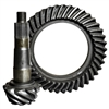"GM 8.875"", 12 Bolt -Truck, 12T, Ring & Pinion"