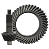 "GM 10.5"", 14 Bolt -Truck, 14T, Ring & Pinion"